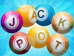 World Powerful Lottery Spells || +27784083428 || Winning Lotto Jackpot in United States,UK.