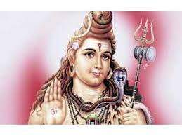 free love astrology consultation +91-9649550063 no.1 astrologer