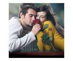 Queenstown Randfontein Reitz Retreat Richards Bay@@!!!~~call +27784539527 for powerful love spells to return your lover back
