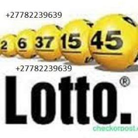 master in lost love=love potions=lottery spells]solve your life problems+27782239639 usa uk canada denmark italy qatar australia singapore