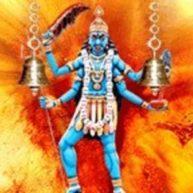 traditional healer that bring your lost love back by vashikaran +91-9928771236