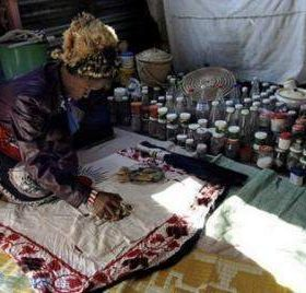 Lost Love Spells to get lost lover in 2 days+27735257866in SOUTH AFRICA SASOLBURG SEBOKENG MAYTON va