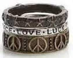 Best Magic Ring, Wallet for wealth,love,lotto :+27787480327