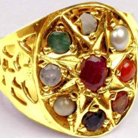 World Powerful Magic Rings For Money ,fame ,power ,business -Protection Rings +27789456728 in Pretoria,Durban,Cape town.