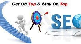 Best Seo Course in Jaipur