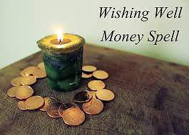 Financial spells and money spells +27621474321