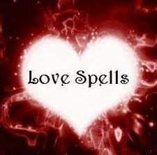 World's No.1 Quick Effective Bring back Lost Love Spell Caster +27640616699 (Worldwide)