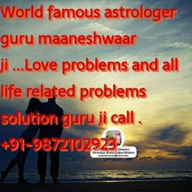 Love spell,caster guru ji+91-9872102923 in london