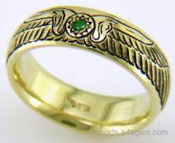 $$$(((+27715451704))) $$$$ Masters in Magic Ring Of Performing Miracles and Wonders For Pastors,Healers in SOUTH AFRICA