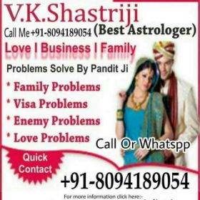 Business Problem Solution Spell.= +91-8094189054