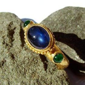 powerful magic rings for  making money fame,business,power&%$,love+27833147185  lt brings prosperity in life