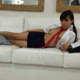 vashi escorts for batter experience catch her
