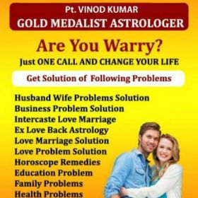 #$$# Business Problem Solution Spell.= +91-8094189054 IN _CANADA