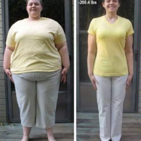Are you Extra big?call Mama Farida on+27729833601 for slimming cream/Gel and pills.South Africa,Qatar,Kuwait,America,Uganda,KENYA