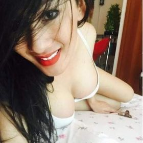 Contact Now OM+91-9643753852 Hotel/Home 3*5*Female Escorts Service In South/Delhi24/7