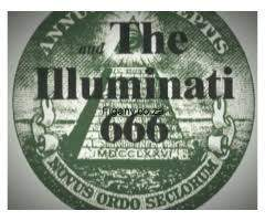 JOIN Illuminati today and get endless riches, fame, powers and  +27631534946  Saint Andre  Saint-Louis  Le Port  Saint Benoit