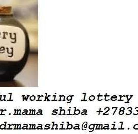 Money spells+27833147185 Lost love Spells in USA , lottery spells ,business traditional healer   finance magic rings @business,money,success