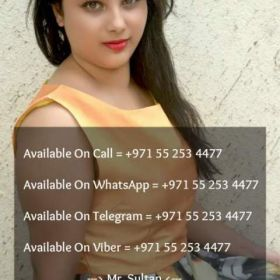 Indian Escorts in Dubai +971552534477 || Verified
