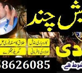 powerful world famous indian astrologer strongest black magic+love +923058626085