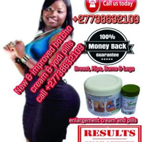 Body shaping Bums & Breast Enlargement Cream +27738632109 in Mpumalanga, Umhlanga, Eastern Cape,