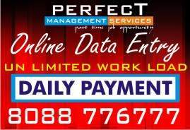 Job  1284 Without Investment Income 30K | 8088776777 | Online Copy Paste jobs