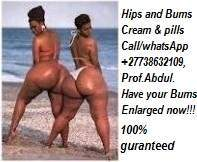 glute,glutimax Pills and Creams For enlargement…+27738632109 Pretoria, Musina, Hips, Bums curve, Breast
