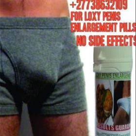 Greatest herbal cream for penis enlargement +27738632109 Durban, Western Cape, Newcastle, Mahikeng
