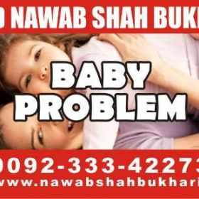 husband and wife problem