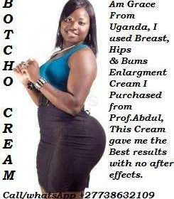 Yodi Pills and Botcho Cream +27738632109 Hips Bums and Breasts enlargement in Germany, United Kingdom, France