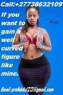 Real hips and bums enlargements creams in United States,European Union, China  +27738632109