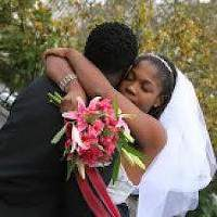 Supernatural traditional healer and herbalist call DR.Ali on +27760677462 IN Zambia, Botswana, Swaziland, NIGERIA