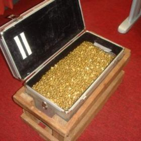 New EDITION We Sell Pure Gold Bars, Nuggets +27632022282 USA Canada London UK Saudi Arabia UAE Dubai