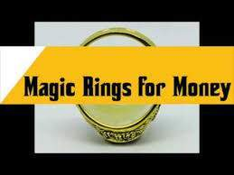 Empangeni  George  Germiston get money magic ring for your life achievement +27784539527 mamaashili online