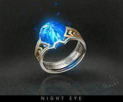 Mysterious magic ring For Protection,money,fame and Miracles+27710482807.South Africa,Uganda,Kenya,Ghana,Nigeria,Benin,Turkey