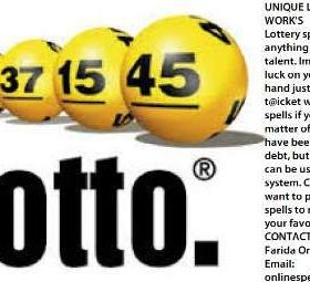 World Cup Football Gambling Spells, Casino / Lottery Charm +27710482807 Russia, Brazil, Mexico London