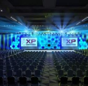 Hire Convention Rental Services In Las Vegas