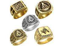 Wonder Miracle & Prophecy Magic Ring For Pastors Call On +27787153652 )) For Sale Sandton Australia Botswana Kenya Jordan