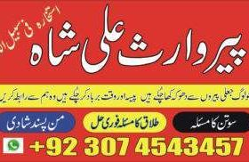 world class astrologer on your finger tips just call me +923074543457