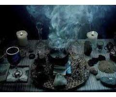 Voodoo love spells casters in canada kenya  bring back your lost love spell caster in Austra Norway  +27833147185