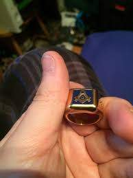 This is the powerful mystic ring and oil organized by great magicians +27833147185 improved by Pharaohs in Egypt