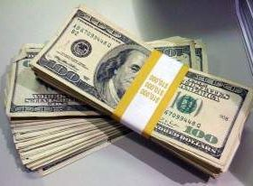 FREE SAMPLE AVAILABLE FOR 100% UNDETECTABLE COUNTERFEIT BANK NOTES MOST CURRENCIES INCLUDED Contact