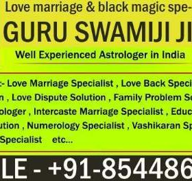 Bring Your Ex Lover Back In 11 Days +91-8544861647 Call Now {{greece]]