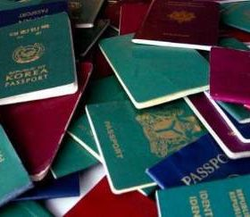 BUY REAL & FAKE PASSPORTS(scannablerealdocuments@gmail.com) DRIVERS LICENSE,VISAS,ID CARDS,COUNTERFEIT, SSD SOLUTION, ETC