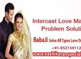 Best Love Marriage Specialist In Austin )(_* +91-9521591128