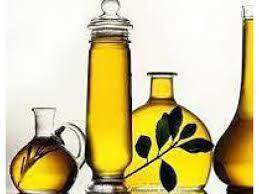 {Use Sandawana Oil 4 Luck,Love,Prophecy,Healing n Richness.+27729833601.South Africa Johannesburg