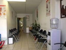 DR HOPE WOMENS SAFE ABORTION CLINIC 0633523662 IN ==PONGOLA== EFFECTIVE PILLS ON SALE 50% OFF