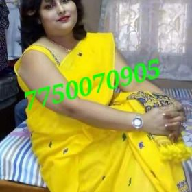 I AM INDEPENDENT HOUSEWIFE MADHU LOOKING FOR BED RELATION