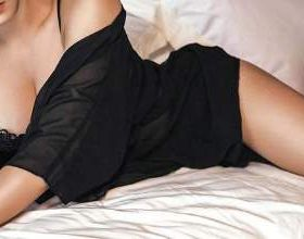 100% Secure Sexual Pleasure with Delhi Escort