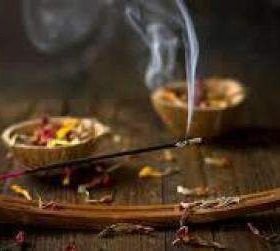 Black Magic spells Call +27782939744